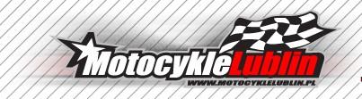 Sklep motocyklowy, części i akcesoria