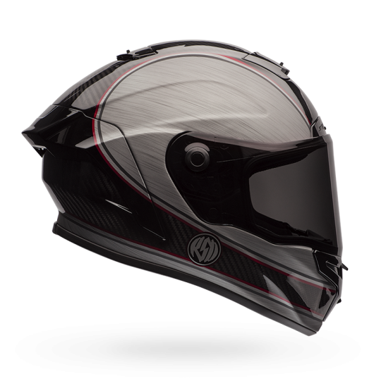 KASK BELL RACE STAR RSD CHIEF M