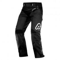Spodnie cross Acerbis Motokorp Black rozmiar 36/XL