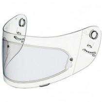 PINLOCK CLEAR DO SZYBY BELL CLICK RELEASE VISORS (RS-1 STAR VORTEX QUALIFIER)