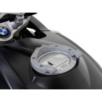QUICK-LOCK TANK RING BEZ ŚRUB BMW