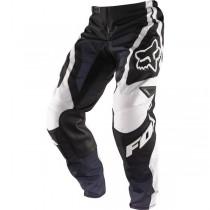 Spodnie cross mx FOX 180 Race PNT Black rozmiar 30/S