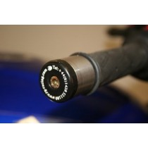 KOŃCÓWKI KIEROWNICY HAYABUSA 9707 BANDIT V STROM GS500 GXS 1400 & GSR600 08