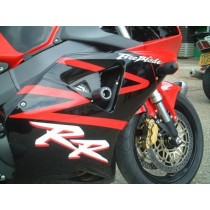 CRASH PADY HONDA CBR900 00-03