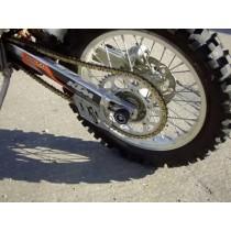 SLIDERY WAHACZA KTM 660 SMC/EXC/SMR/LC4 RANGE