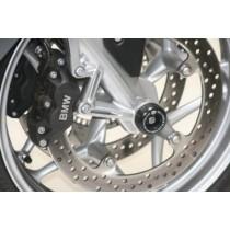 SLIDERY PRZEDNIEGO ZAWIESZENIA BMW K1200 R / S & BMW K1200/1300GT 06- & K1300 R 09-