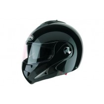 KASK AIROH MATHISSE RS X SPORT BLACK N/P XS