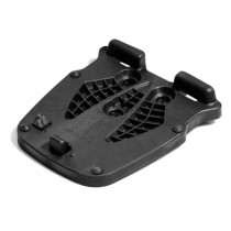 PŁYTA MONTAŻOWA DO ALU-RACK POD KUFER CENTRALNY T-RAY ROZM-S/M ADAPTER PLATE SW -MOTECH
