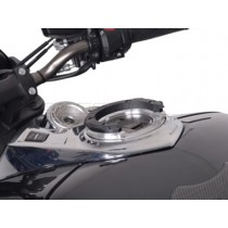 TANK RING EVO SUZUKI B-KING (08-) SW-MOTECH