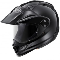 KASK ARAI TOUR-X4  BLACK XS
