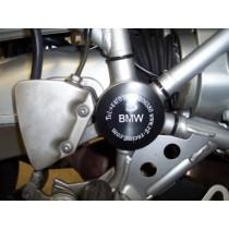 ZAŚLEPKA RAMY BMW R 1200 GS 05-