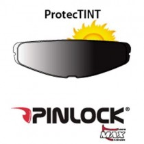 PINLOCK PROTECT TINT SUN REACTIVE FOTOCHROME DO SZYBY HJC HJ20P (DO KASKU RPHA 10 PLUS)