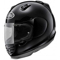 KASK ARAI REBEL BLACK S
