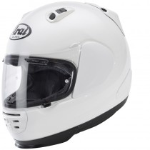 KASK ARAI REBEL WHITE L