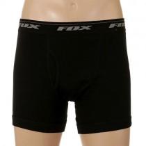 BIELIZNA FOX CORE BOXER BLACK XL