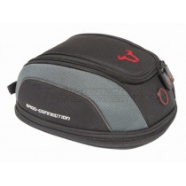 TANK BAG EVO MICRO ELECTRIC 12V 25-5L SW-MOTECH