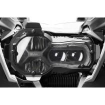 OSŁONA REFLEKTORA BMW R 1200 GS LC / ADV (13-) BLACK SW-MOTECH