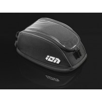 TANK BAG ION ONE 5 L - 9 L BLACK SW-MOTECH