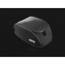 TANK BAG ION TWO 13 L - 20 L BLACK SW-MOTECH