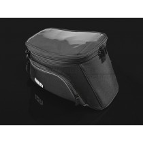 TANK BAG ION THREE 15 L - 22 L BLACK SW-MOTECH