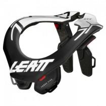 Ochraniacz karku stabilizator Leatt Brace GPX 3.5 Czarny
