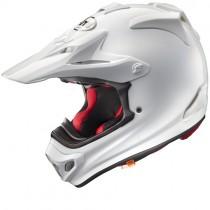 KASK ARAI MX-V WHITE XS