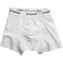 BIELIZNA FOX CORE TRUNK WHITE