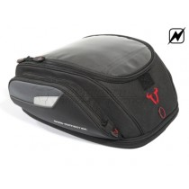 TANK BAG EVO SPORT ELECTRIC 12V 14-21L SW-MOTECH