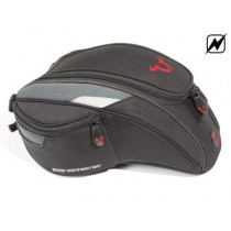 TANK BAG EVO ENGAGE ELECTRIC 12V 7L SW-MOTECH