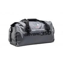 TORBA DRYBAG 350 WODOSZCZELNA GREY/BLACK 35L SW-MOTECH