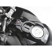 TANK RING EVO BLACK HONDA CB 500 F (13-) SW-MOTECH