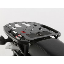STEEL-RACK BLACK KAWASAKI KLR650 (08-) SW-MOTECH