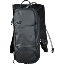 PLECAK FOX OASIS HYDRATION BLACK OS