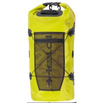 TORBA PODRÓŻNA HELD ROLL-BAG YELLOW FLUO L