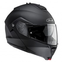 KASK HJC IS-MAX II RUBBERTONE BLACK
