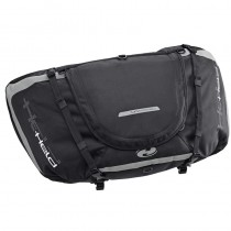 TORBA HELD LIVIGNO BLACK
