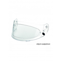 PINLOCK CLEAR HJC DO SZYB HJ20P (R-PHA 10 PLUS)