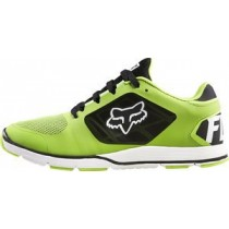 BUTY FOX MOTION EVO FLUO GREEN 46 (12)