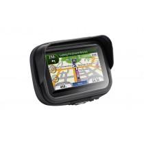 POKROWIEC NA GPS NAVI CASE PRO L (160X115X42MM) BLACK SW-MOTECH