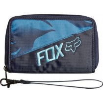 PORTFEL FOX VICIOUS WRISTLET BLUE STEEL NS