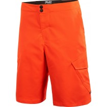 SPODENKI FOX RANGER CARGO 12 FLO ORANGE 32