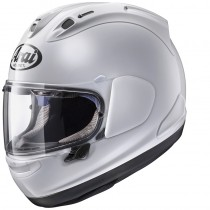 KASK ARAI RX7V DIAMOND WHITE 3XL