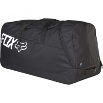 TORBA FOX SHUTTLE 180 ROLLER GEAR BLACK NS