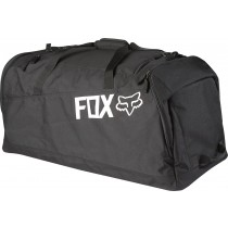 TORBA FOX PODIUM 180 BLACK NS