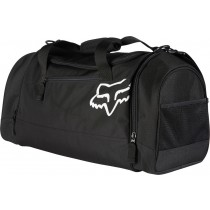 TORBA FOX 180 DUFFLE BLACK NS