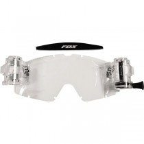 ZESTAW TOTAL VISION SYSTEM DO GOGLI FOX MAIN