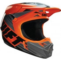 KASK SHIFT V-1 ASSAULT RACE ORANGE