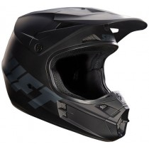 KASK SHIFT WHIT3 TARMAC BLACK MATT