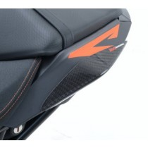 SLIDERY OGONA KTM 1290 SUPER DUKE