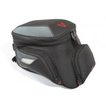 TANK BAG EVO CITY 11-15L SW-MOTECH